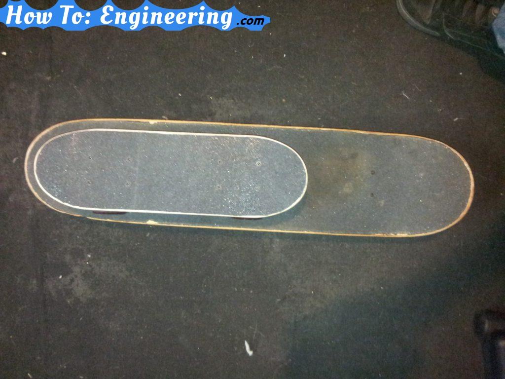 full vs mini skateboards