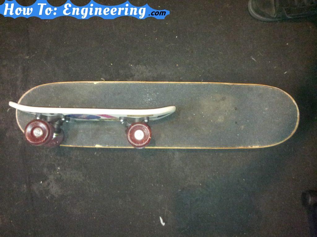 mini vs full size skateboards