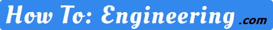 Image watermark png